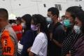 kerabat-korban-sriwijaya-air-sj-182-datangi-dermaga-jict_20210114_031501.jpg