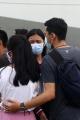 kerabat-korban-sriwijaya-air-sj-182-datangi-dermaga-jict_20210114_031726.jpg