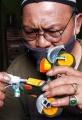 kerajinan-miniatur-moge-vespa-dan-robot-dari-kaleng-minuman_20210301_011534.jpg