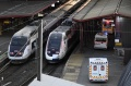kereta-berkecepatan-tinggi-tgv-bawa-20-pasien-positif-covid-19_20200327_001346.jpg