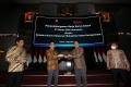 kerjasama-kahmipreneur-dengan-bursa-efek-indonesia_20200807_213105.jpg