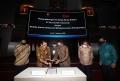 kerjasama-kahmipreneur-dengan-bursa-efek-indonesia_20200807_213526.jpg