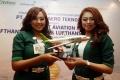 kerjasama-penyediaan-layanan-wi-fi-dalam-pesawat_20180308_212258.jpg
