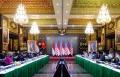 Kerjasama Stategis Indonesia-Amerika Sudah Berjalan Sangat Baik