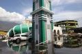 kerugian-akibat-gempa-dan-tsunami-palu_20181002_182757.jpg
