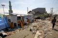 kerugian-akibat-gempa-dan-tsunami-palu_20181002_182922.jpg
