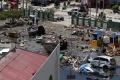 kerugian-akibat-gempa-dan-tsunami-palu_20181002_182958.jpg