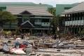 kerugian-akibat-gempa-dan-tsunami-palu_20181002_183141.jpg
