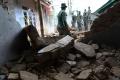 kerusakan-akibat-gempa-banten_20190803_230522.jpg