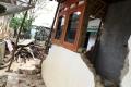 kerusakan-akibat-gempa-banten_20190803_230612.jpg