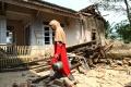 kerusakan-akibat-gempa-banten_20190803_230742.jpg