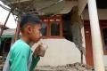 kerusakan-akibat-gempa-banten_20190803_230825.jpg