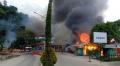 kerusuhan-dan-pembakaran-pecah-di-fakfak_20190821_182515.jpg