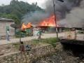 kerusuhan-dan-pembakaran-pecah-di-fakfak_20190821_182558.jpg