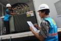 Kesiapan Kelistrikan PLN Jelang Debat Pilpres