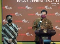 keterangan-pers-menko-perekonomian-airlangga-hartarto_20210105_015104.jpg