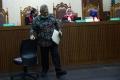 ketua-kpu-arief-budiman-jadi-saksi-sidang-wahyu-setiawan_20200604_165547.jpg