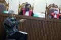 ketua-kpu-arief-budiman-jadi-saksi-sidang-wahyu-setiawan_20200604_165851.jpg