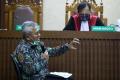 ketua-kpu-arief-budiman-jadi-saksi-sidang-wahyu-setiawan_20200604_170041.jpg