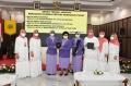ketua-umum-dharma-pertiwi-pimpin-sertijab-pengurus-pusat_20210506_145127.jpg