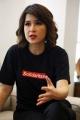 ketua-umum-partai-solidaritas-indonesia-psi-grace-natalie_20190430_213251.jpg