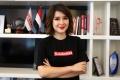 ketua-umum-partai-solidaritas-indonesia-psi-grace-natalie_20190430_214043.jpg
