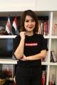 ketua-umum-partai-solidaritas-indonesia-psi-grace-natalie_20190430_214146.jpg