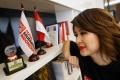 ketua-umum-partai-solidaritas-indonesia-psi-grace-natalie_20190430_214549.jpg