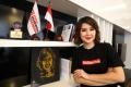 ketua-umum-partai-solidaritas-indonesia-psi-grace-natalie_20190430_214745.jpg