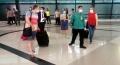 kewaspadaan-mutasi-virus-covid-19-di-bandara-soekarno-hatta_20201230_180345.jpg