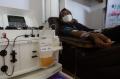 kg-bersama-pmi-gelar-donor-plasma-konvalesen_20210728_160749.jpg