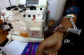 kg-bersama-pmi-gelar-donor-plasma-konvalesen_20210728_160850.jpg