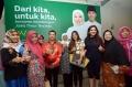 khofifah-mendapat-dukungan-dari-anang-ashanty_20180129_204911.jpg