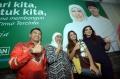 khofifah-mendapat-dukungan-dari-anang-ashanty_20180129_205823.jpg