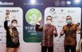 kideco-sabet-3-penghargaan-top-csr-awards-2021_20210428_222723.jpg
