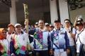 kirab-obor-asian-para-games-2018-tiba-di-balai-kota_20180930_183206.jpg