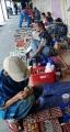 kisah-pedagang-batu-akik-di-kota-tua-jakarta_20201004_163006.jpg