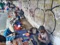 kisah-pedagang-batu-akik-di-kota-tua-jakarta_20201004_163009.jpg