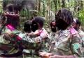 kkb-papua-tembak-warga-sipil-di-distrik-sugapa-intan-jaya_20210209_180924.jpg