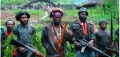 kkb-papua-tembak-warga-sipil-di-distrik-sugapa-intan-jaya_20210209_180940.jpg
