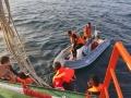 km-kasih-25-karam-di-perairan-kupang_20200707_000933.jpg