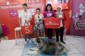 kolaborasi-royal-canin-dan-mars-pet-care-dengan-shopee_20191108_235107.jpg
