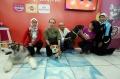 kolaborasi-royal-canin-dan-mars-pet-care-dengan-shopee_20191108_235358.jpg