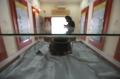 koleksi-museum-balaputra-dewa-palembang_20200814_202234.jpg
