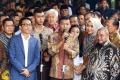 komisi-iii-dpr-ri-kunjungi-calon-kapolri-idham-azis_20191030_143134.jpg