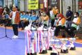 Kompetisi Futsal Tripartit 2021