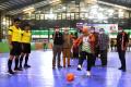 kompetisi-futsal-tripartit-2021_20210614_180149.jpg