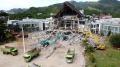 kondisi-kantor-gubernur-sulbar-akibat-gempa_20210120_113216.jpg