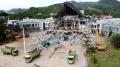 kondisi-kantor-gubernur-sulbar-akibat-gempa_20210120_113301.jpg
