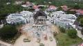 kondisi-kantor-gubernur-sulbar-akibat-gempa_20210120_113348.jpg